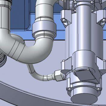 A Sierra Technical Services Design